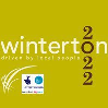 Winterton2022 new