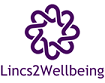 Lincs2wellbeing new may16
